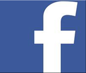 Facebook - Link to Facebook site